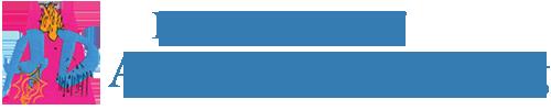 Installatiebedrijf Akkerdaas Domburg Logo